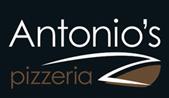 Antonios Pizzeria Caringbah